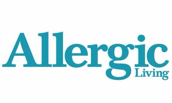 allergic-living-logo.jpg